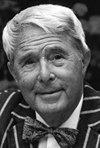 Primary photo for Ernie Wise