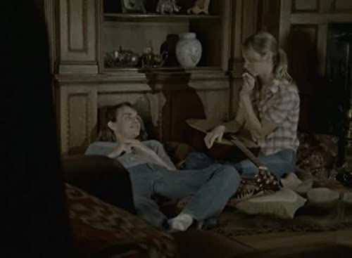 The Good Humor Man (2005) - Trailer