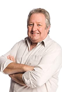 John Wood Picture