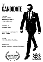 The Candidate