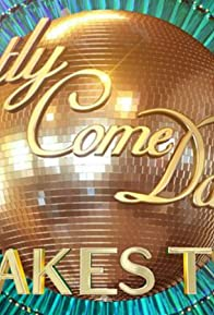 Primary photo for Strictly Come Dancing: It Takes Two