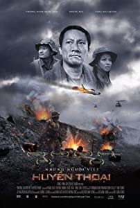 Nhung Nguoi Viet Huyen Thoai in hindi movie download