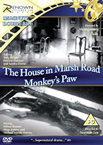 Website for downloading latest hollywood movies The House in Marsh Road [h264]