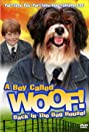 Woof! (1989) Poster