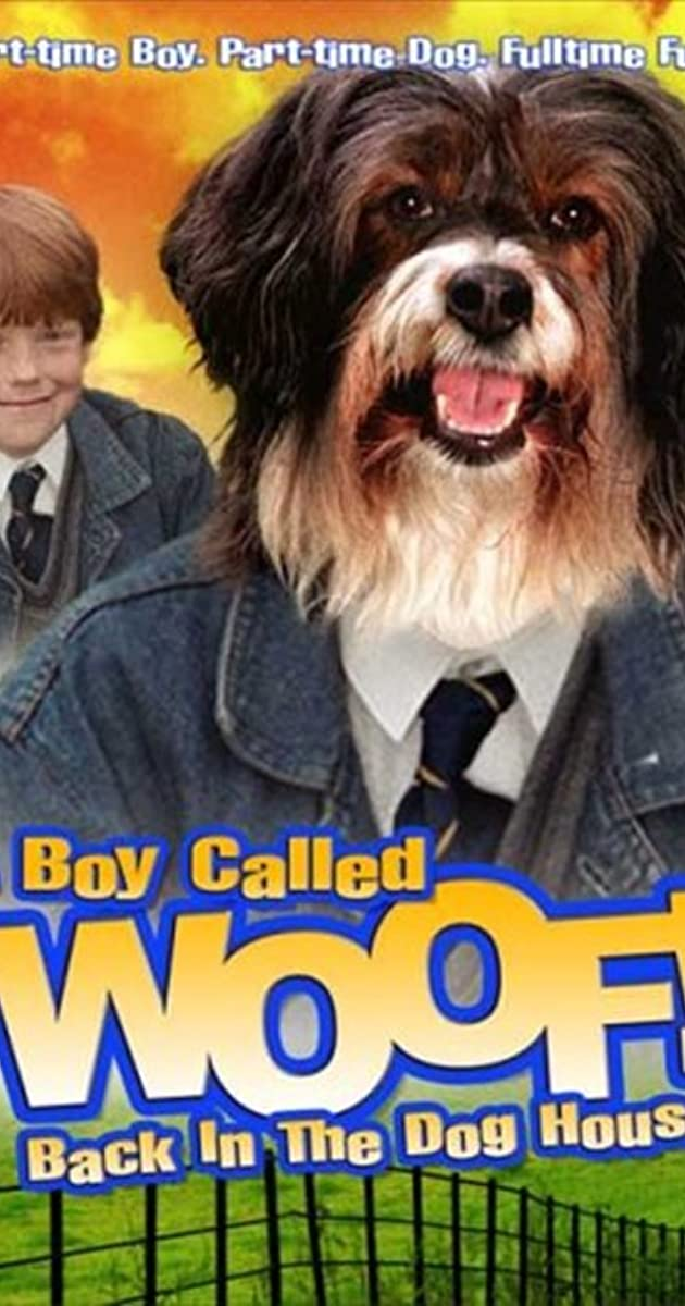 The Best Woof App Movie Download Pics