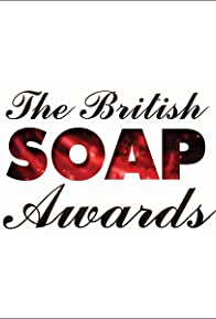 Primary photo for The British Soap Awards 2009