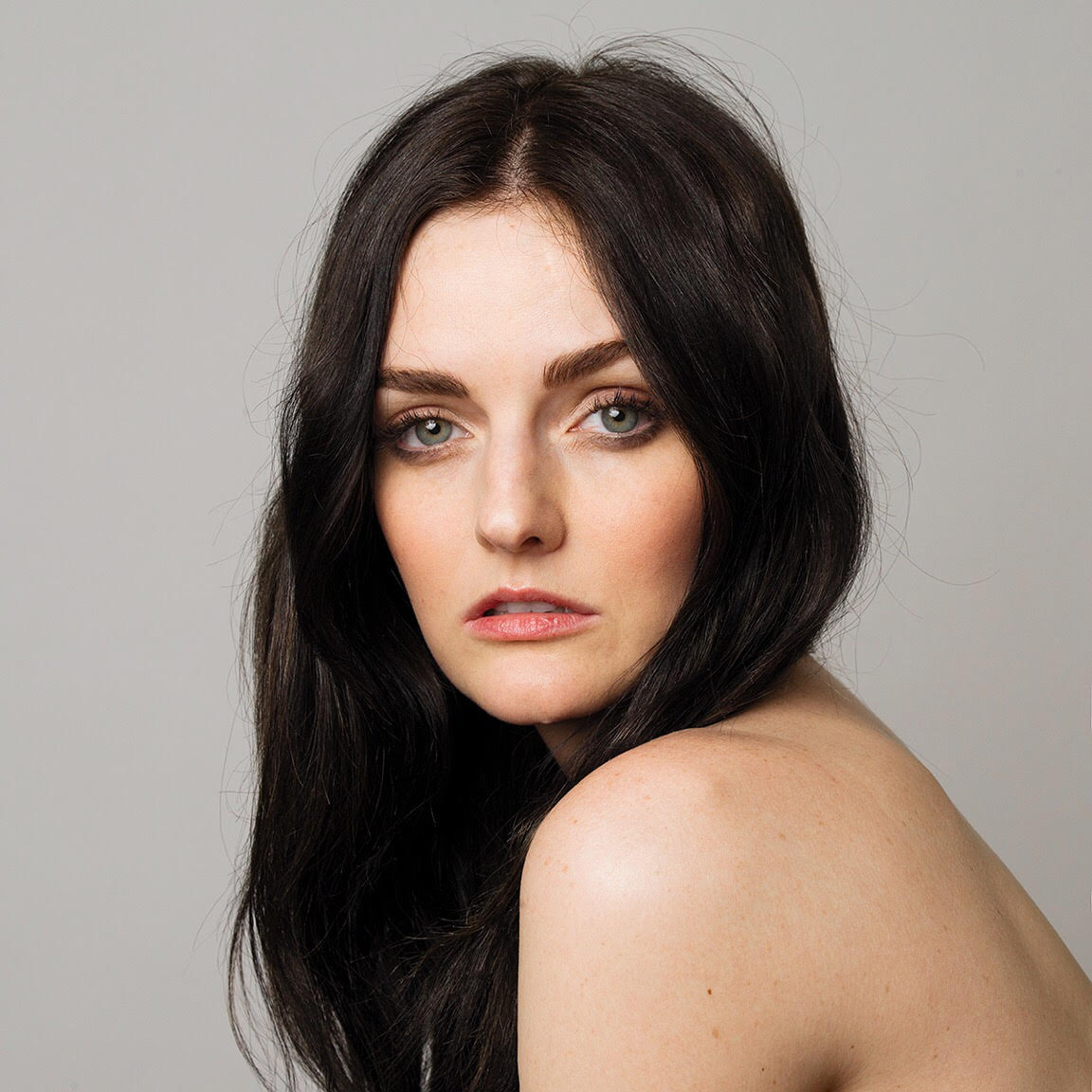Pics Lydia Hearst naked (43 foto and video), Topless, Sideboobs, Selfie, cleavage 2017