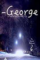 George: A Love Letter to a Cold City