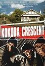Kokoda Crescent (1989) Poster