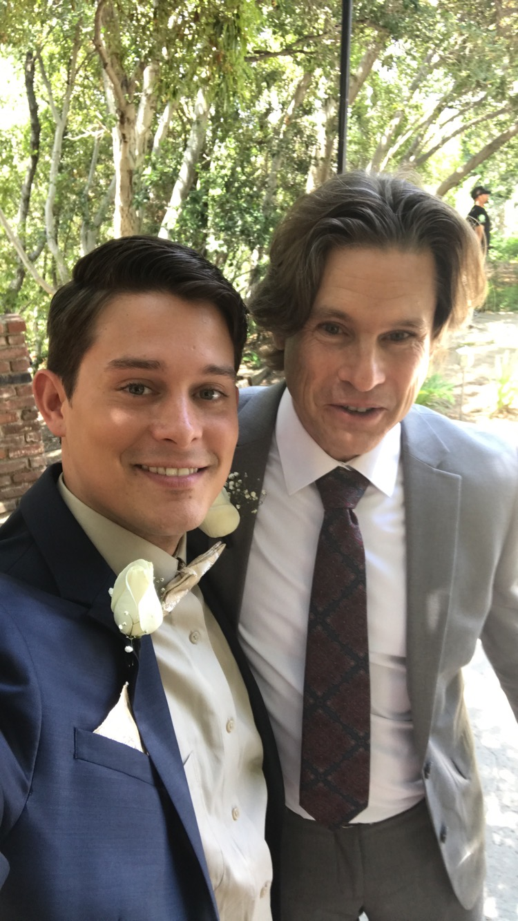 A Wedding For Christmas 2021 A Wedding For Christmas Tv Movie 2018 Imdb