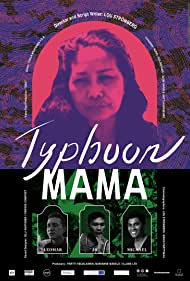 Typhoon Mama (2019)