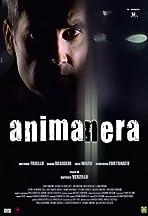 Animanera