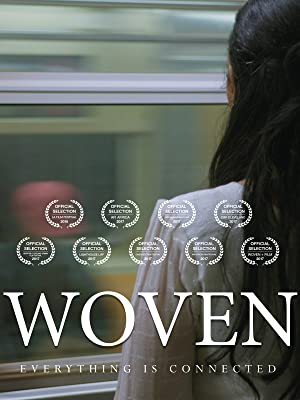 Woven full movie streaming