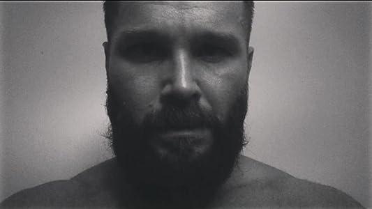 Mega movie downloads Lt. Howard, John: Last Survivor by James Keating  [BluRay] [2K] [640x320]