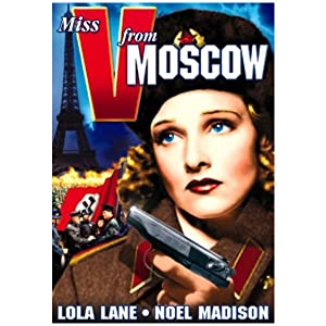 Miss V from Moscow full movie 720p download