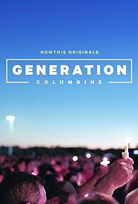 Primary photo for Generation Columbine