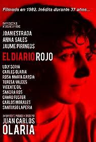 El diario rojo (1982)