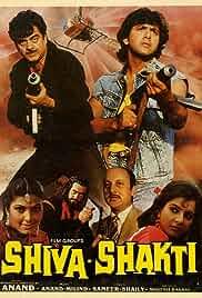 Download Shiva Shakti | ( 1988 ) full movie in 480p | 720p