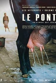 Le pont (2004)