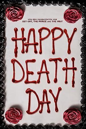 Permalink to Movie Happy Death Day (2017)