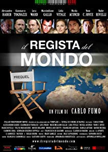 New hollywood action movies 2018 free download Il regista del mondo by Tinto Brass [4K]