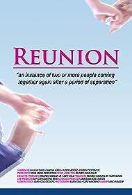 Reunion (2018)
