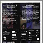 La faute à Rousseau (2012)