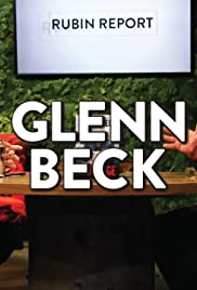 Glenn Beck on Midterm Elections and the Future of Politics - Full Interview Poster