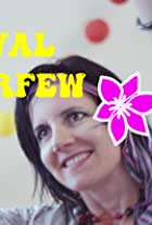 Festival de Curfew