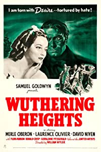 Best sites to download 1080p movies Wuthering Heights by William Wyler [HDR]
