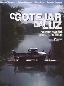Light Drops (2002)