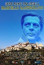 Dove nasce una stella: Marcello Mastroianni