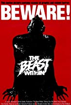 Primary image for The Beast Within