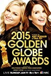 Ratings: Golden Globe Awards Dip From 2014's 10-Year High