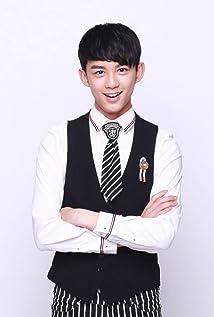 Lei Wu Picture