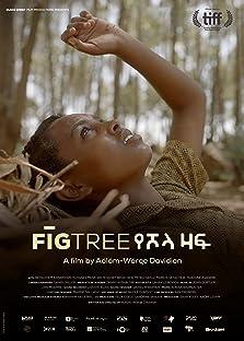 Fig Tree (I) (2018)