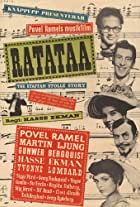 Ratataa eller The Staffan Stolle Story