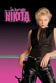Primary photo for La Femme Nikita