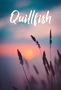 Primary photo for Quillfish Academy