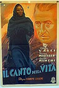 Il canto della vita (1945)