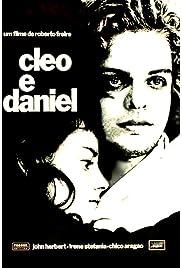 Cleo e Daniel