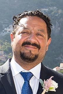 Eddie J. Correa Picture