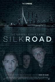 Silk Road (2017)
