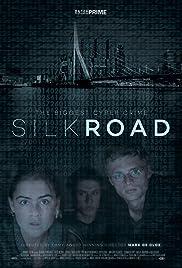 Silk Road Imdb