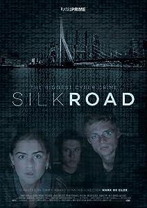 Watch free link movies Silk Road by Sander Burger [iTunes]