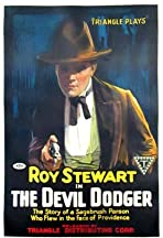 The Devil Dodger