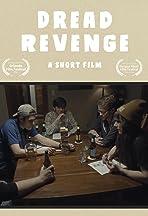 Dread Revenge