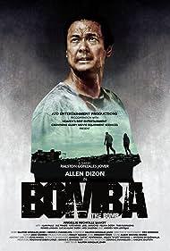 Allen Dizon in Bomba (2017)