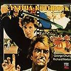 Cynthia Rothrock in Fight to Win (1987)