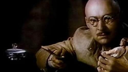 Dr. Cyclops (1940) - IMDb